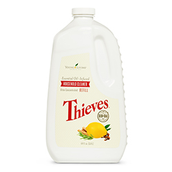 thieves cleaner 1.8L